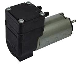 Boxer Series 19KL Diaphragm Pump