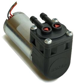 Diaphragm-Pump-Boxer-3KL