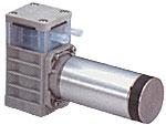 Model 7008 Miniature Diaphragm Liquid Pump