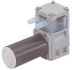 NAMIKI Series 5000 Mini Diaphragm