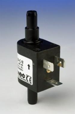 EMS-10-Piston-Pump