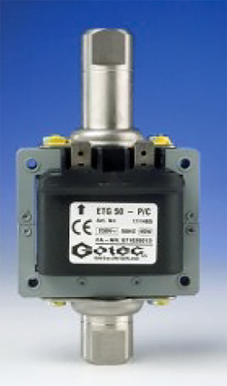 ET-50-100-150-Pump