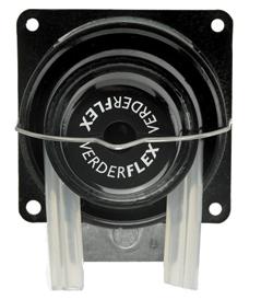 Peristaltic Pump M2000