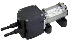 Diaphragm Pump Boxer 7KD Series