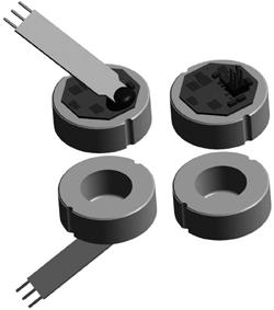 Pressure Sensor 513 Series