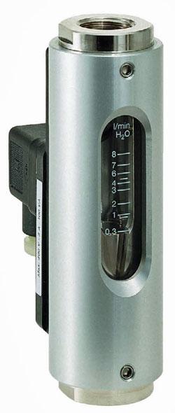 Flow Switch Model DS05