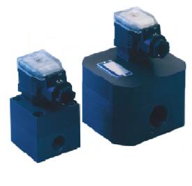 Flow Meter DV01