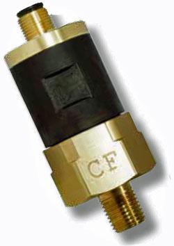 Pressure Switch CF