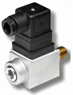 Pressure Switch WX