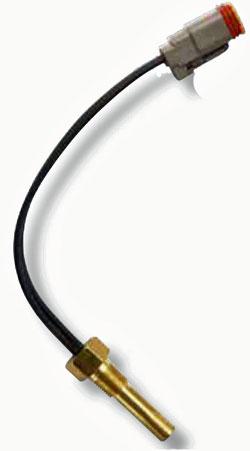 TT Bi-Metal Temperature Switch