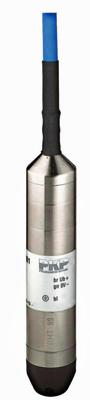 Hydrostatic Submersible Level Transmitter Model FT01