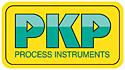 pkp-logo