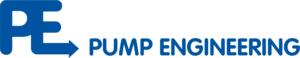 pump-engineering