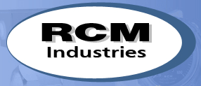 rcm-industries