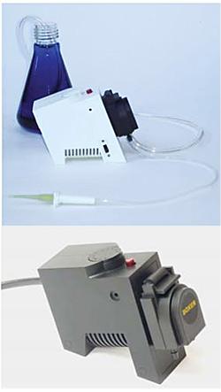 Peristaltic Pump Boxer 9700