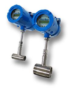 Series 500 ValuMass™ Flow Meters