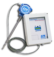 Master-Touch™ Series 8200MP Flow Meters
