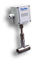 Series 400 ValuMass™ Flowmeters