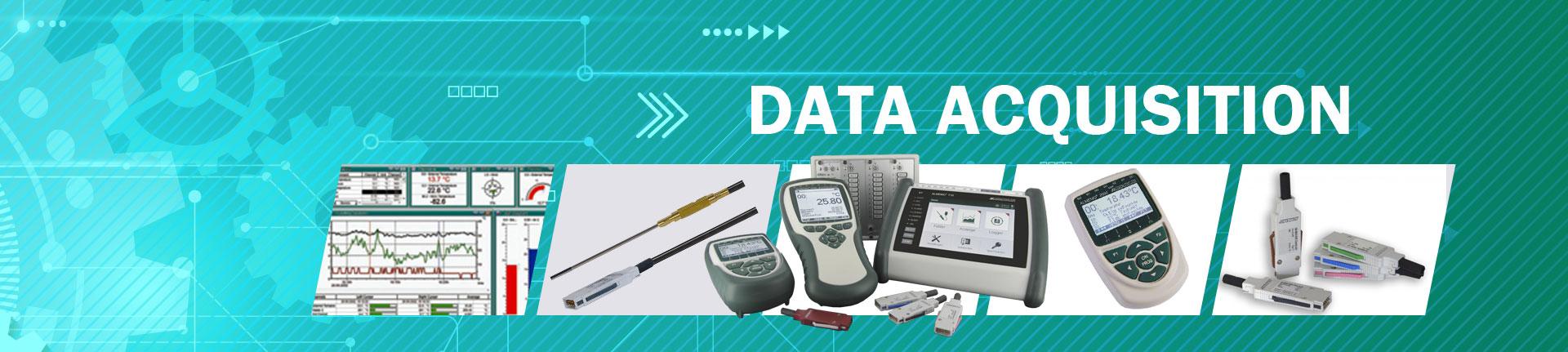 Data_slide