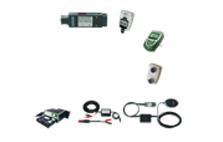 Datalogger-Accessories1