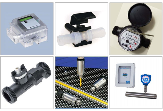 instrumentation & controls