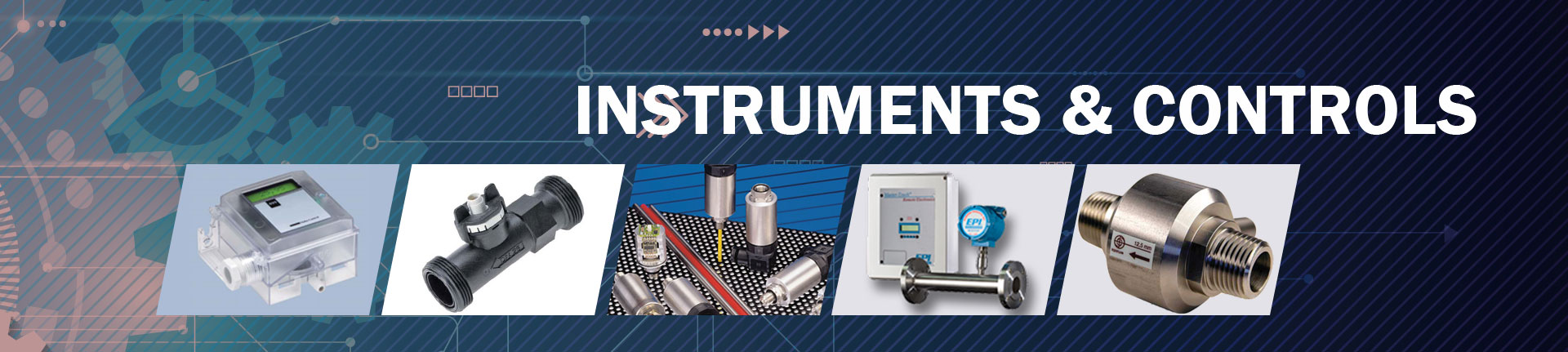 slider-InstrumentsControls