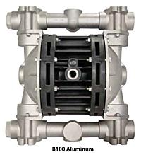 Model B100