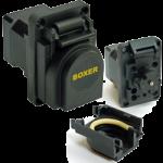 Model Series Boxer 9K & 9QQ