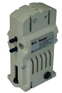 Boxer 8K Vibrating Armature Pump