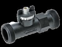 Flow-Meter-210-2767-2