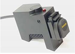 Boxer 9700 Bench Top Peristaltic Pump