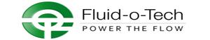 fluidotech