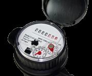 Flow, Single Jet/Multi Jet Meters Water Meters