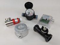 Instruments & Controls