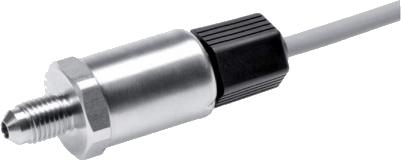 Pressure Transmitter 511 Series